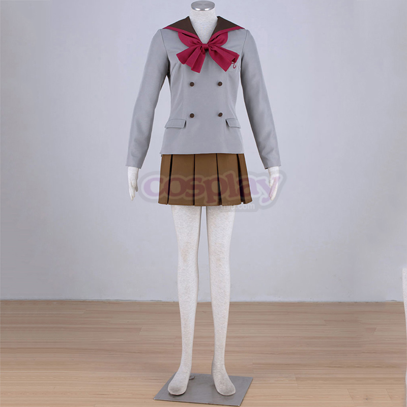 Sailor Moon Hino Rei 4 Cosplay Kostüme Germany