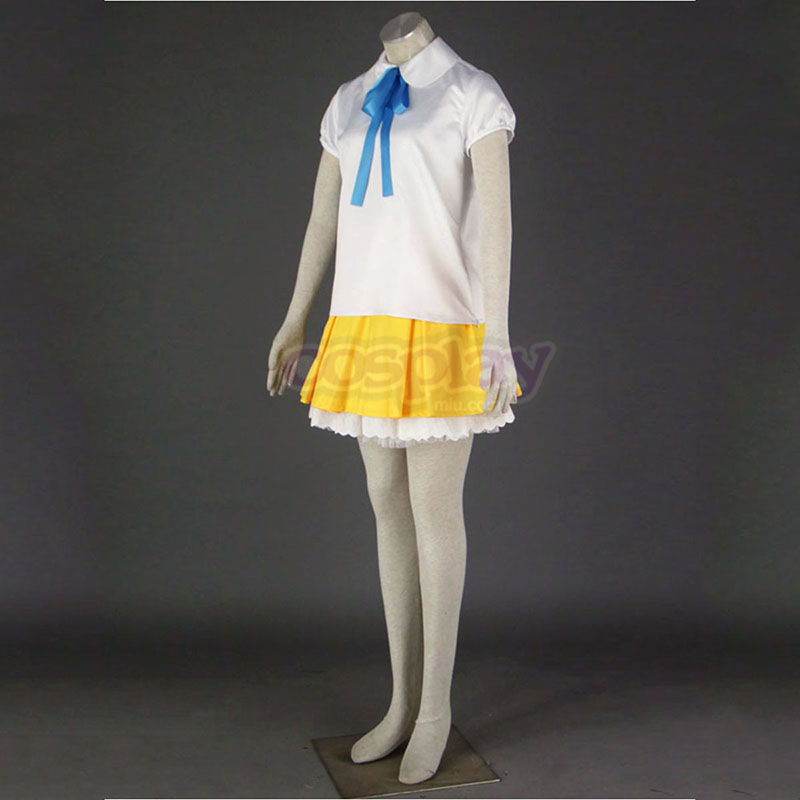 Animation Style Culture Fashion Autumn Dress 1 Cosplay Kostüme Germany