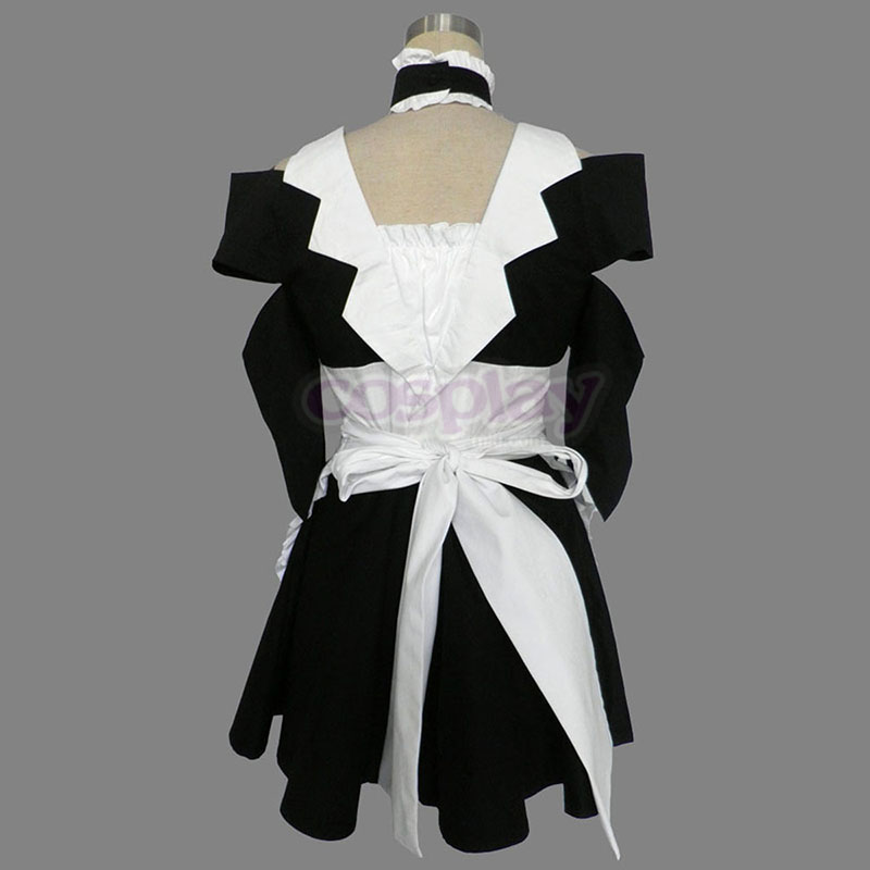 Maid Sama! Maid Latte 1 Cosplay Kostüme Germany