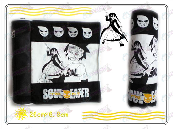 Soul Eater AccessoriesSOUL Scroll Pen