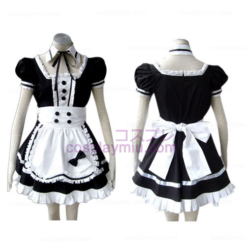billige lolita cosplay kleid billige lolita cosplay kleid. Black Bedroom Furniture Sets. Home Design Ideas