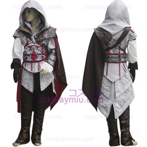 Assassins Creed II Ezio Kids
