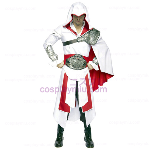 Assassin 's Creed Altair Adult Kostüme