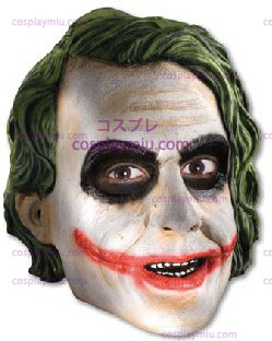 Child Joker Maske