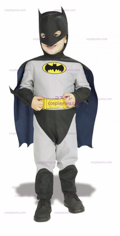 Child Batman Kostüme