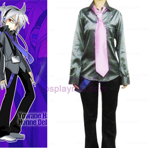 Vocaloid Dell Honne Cosplay Kostüme For Sale